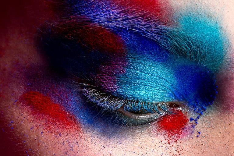 Portrait Fashion Beauty Photography without Photoshop Neil Snape workshops