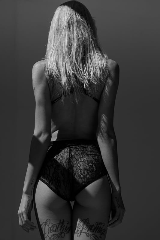 Paris photo workshop lingerie et nuartistique avec Natasha Legeyda Neil Snape workshops