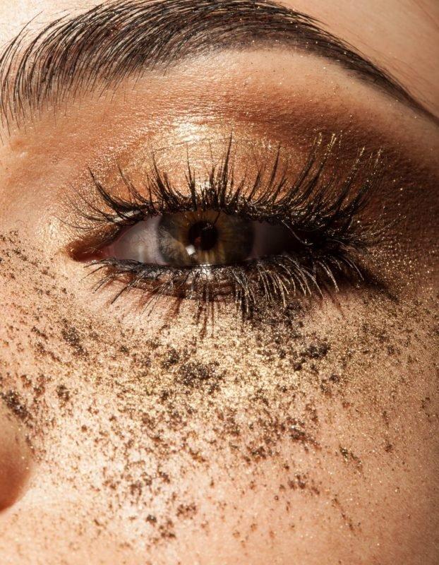 Neil Snape Photography Beauty Details