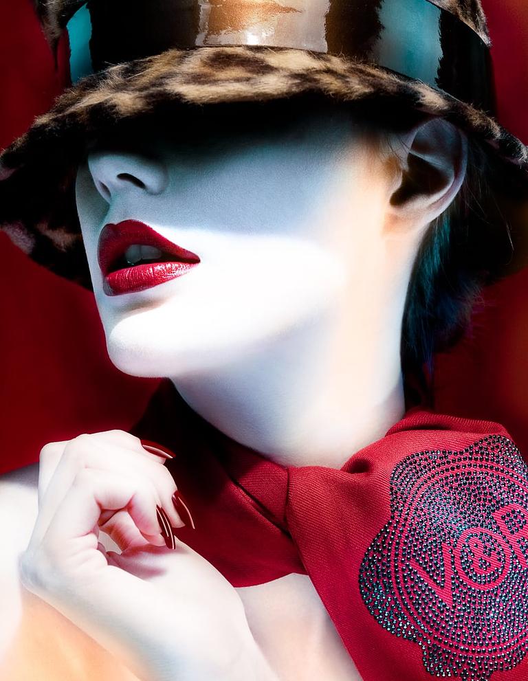 Neil Snape Photography Beauty
