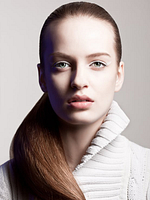 Alena Eliseeva-045-Edit 1