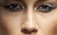 eyes close up 1