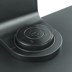 BenQ SW320 controller