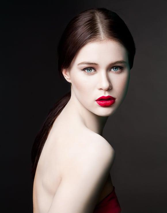 Beauty photography workshop Paris 25th October 2014 2