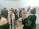 Neil Snape's Area 35 Expo still running, the March 2nd opening a grand success. 6