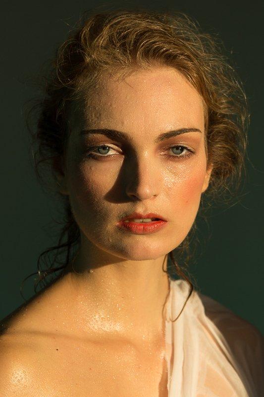 Workshop Ambre Renard portrait lingerie 27